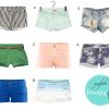 Cheap Chic: tanie ubrania i dodatki idealne na piknik albo na wycieczkę :)