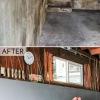 Garaż before & after, czyli jak maksymalnie inspirująco wykorzystać potencjał pomieszczenia gospodarczego!