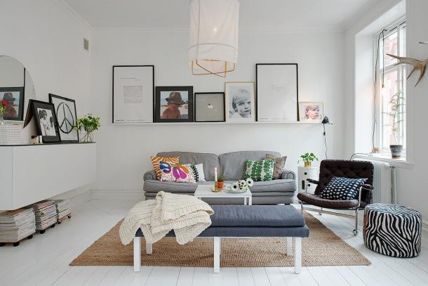 genbrug sofa