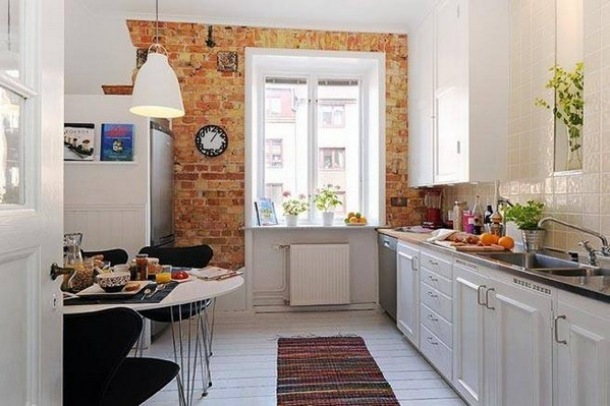 Decoracion Escandinava Rustica ~ Casa Rustica Escandinava Scandinavian Rustic House Pictures to pin on